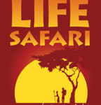 Life Safari in the mountains of Rwanda