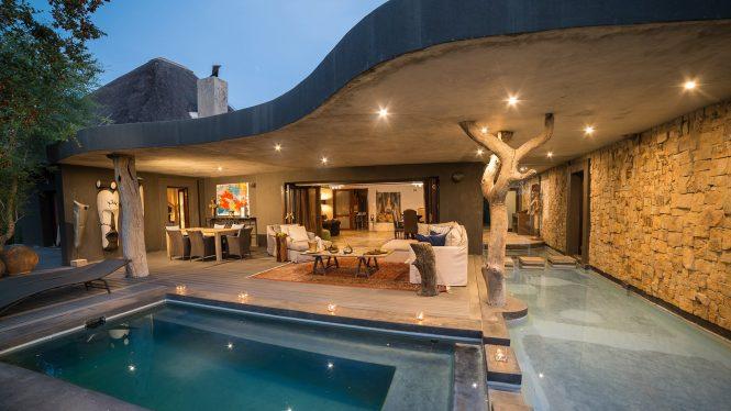 Southern Africa, Botswana, South Africa, Zimbabwe, safari honeymoons, safari honeymoon, luxury safari, Southern African honeymoon, African honeymoon