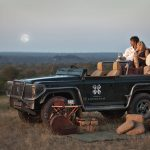 Africa Trips for Couples