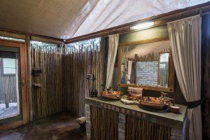 Africa's Best Tented Safari Camps