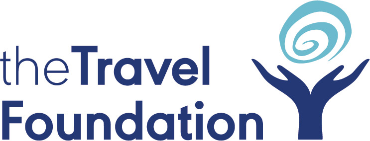 Help us to help destinations