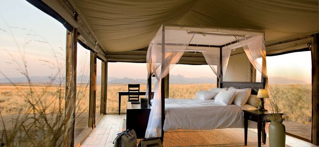 Desert Safaris, safari destinations, Namibia, Kenya, Amboseli National Park