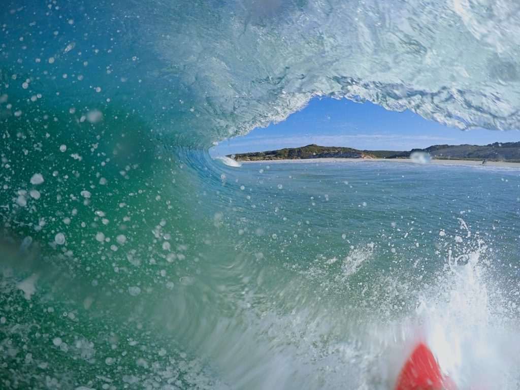 Surfing Safaris – Best Beaches for Surfers in Africa