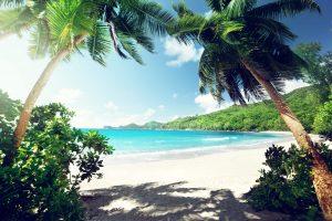 How to choose an African beach destination
