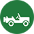 --countryname-- Lodges icon
