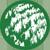 Tsingy Icon